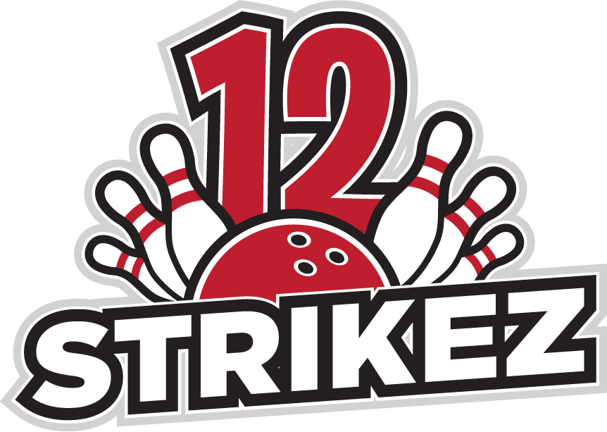 12 Strikez